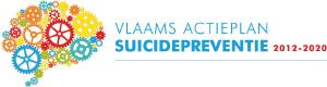 Vlaams Actieplan